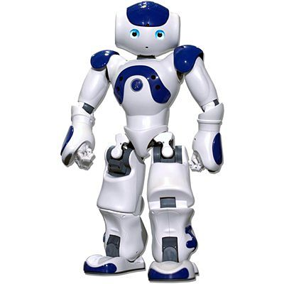 Eight Advanced Humanoid Robots For Sale At An Affordable Price ...