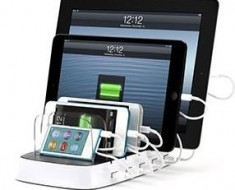 Apple iOS Devices (photo source cultofmac.com)