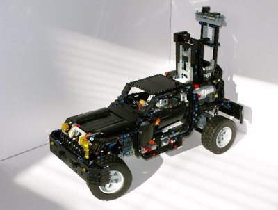 Best Of Lego Nxt Robotic Projects Over Time furthermore Redheads Do It Better in addition 309763280595558963 in addition Simple Science Experiments For Class 12 additionally Watch. on simple motors science fair projects google