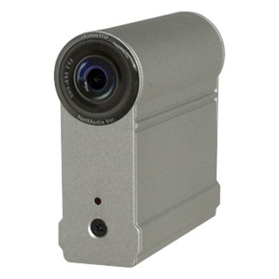 iViewHD 2MP IP Camera
