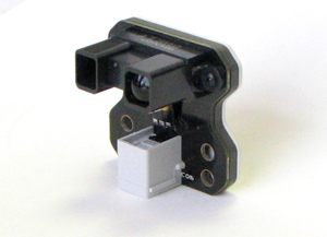 Long Range Infrared distance sensor