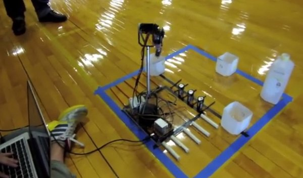 The Best Diy Robotic Arms You Can Build At Home Into Robotics