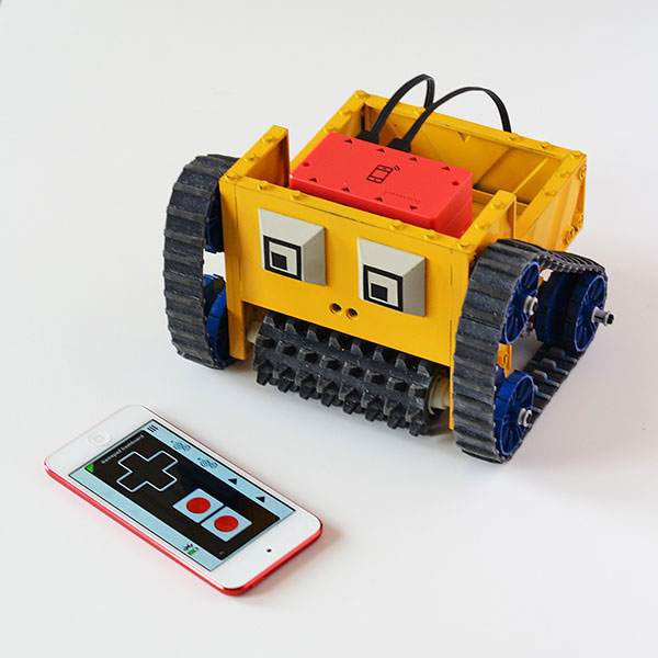 Pictures of Lego Robotics Kit - #rock-cafe