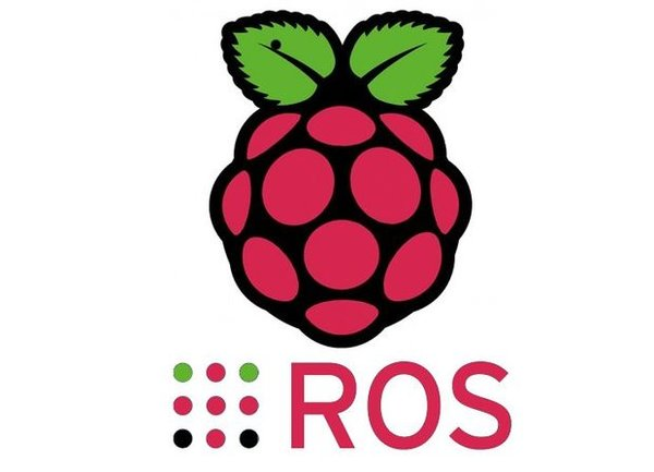ROS on Raspberry Pi