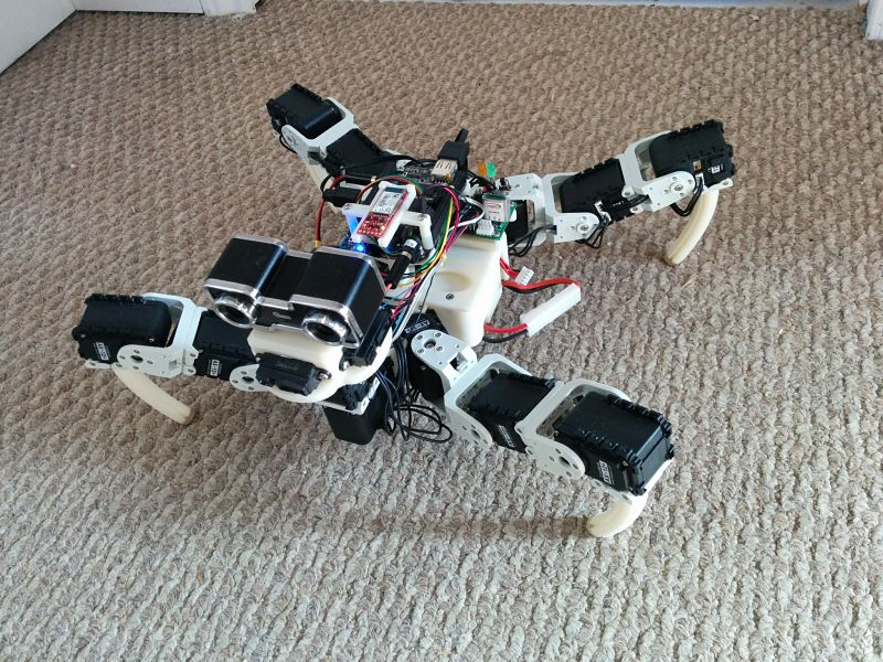 diy robotics projects 24 creative beaglebone black diy projects into robotics