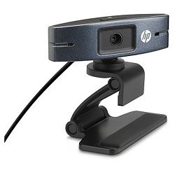 HP Webcam HD-2300