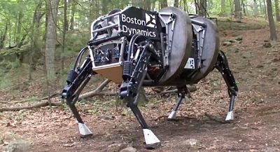 boston-dynamics-alphadog-ls3-darpa-demo_opt