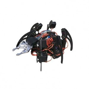 arduino-robot-spider-kit-with-gripper_opt