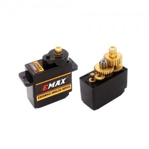emax-es08ma-ii-metal-gear-analog-mini-servo_opt