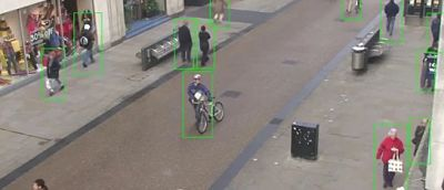 robot vision application004_opt