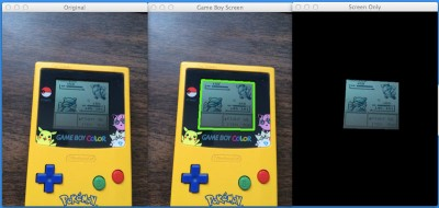 finding-the-gameboy-screen