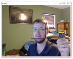 opencv-object-detection-detect-any-object