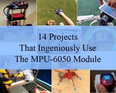 the-mpu-6050-projects
